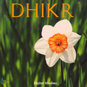 Dhikr