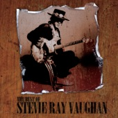 Stevie Ray Vaughan - Dirty Pool