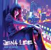 Jena Lee - J'Aimerais Tellement artwork