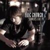 Eric Church - Sinners Like Me Album