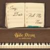Song Don't Fail Me Now (Feat. Bonnie Bishop)