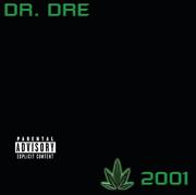 2001 - Dr. Dre - Dr. Dre