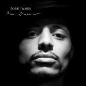 José James - Nola