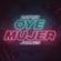 Oye Mujer - Raymix & Juanes