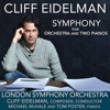 eidelman-symphony-for-orchestra-and-two-pianos-ep