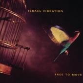 Israel Vibration - Feelin' Irie