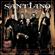 Santiano Irish Rover - Santiano