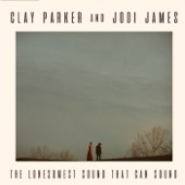 Clay Parker and Jodi James - Easy, Breeze