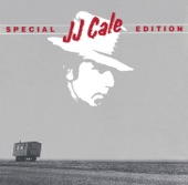 J. J. Cale - Cocaine