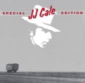 J. J. Cale - Cocaine