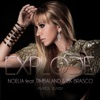 Explode feat Timbaland Bk Brasco Armos Remix Single