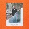 Supplies - Justin Timberlake mp3