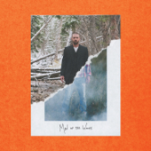 Say Something (feat. Chris Stapleton)-Justin Timberlake