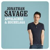 J'étais électrique (même Avec Une Guitare Acoustique)-Jonathan Savage