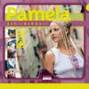 Pamela - İstanbul artwork