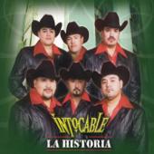 La Historia-Intocable
