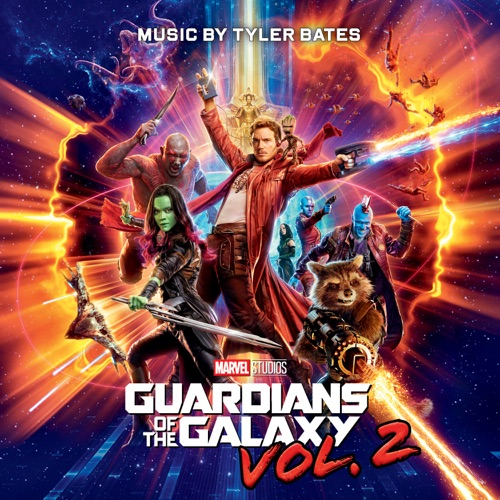 action jackson 2014 full movie 3gp download