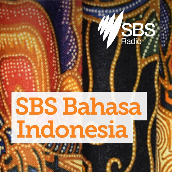 SBS Indonesian - SBS Bahasa Indonesia