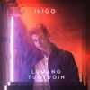 Lumang Tugtugin - Single