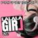 Lalala Girl 2K17 (Edit) - Paffendorf