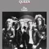 Queen - Need Your Loving Tonight  arte
