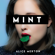 Learn to Live - Alice Merton