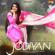 Jodiyan - Rupinder Handa