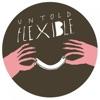 Flexible - Single ジャケット写真