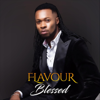 Flavour - Ada Ada artwork
