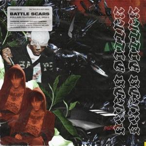 Battlescars (feat. Lil Skies) - Single Mp3 Download