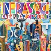 Cabanijazz Project - Primavera