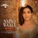 "Naino Waale Acoustic (From ""T-Series Acoustics"") - Neeti Mohan, Sanjay Leela Bhansali & Abhijit Vaghani"