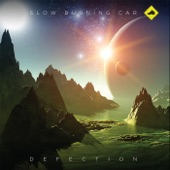 Slow Burning Car - Soul Crimes