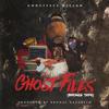 Ghost Files: Bronze Tape (Remixes) - Ghostface Killah