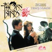 EUROPESE OMROEP   The Thorn Birds Theme - Henry Mancini