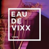 VIXX - Scentist