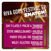 Valodja (Riva Starr Remix)