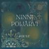 Ninni Poijärvi - Joulu artwork