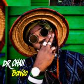 Bongo - Dr. Chaii