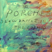 Porches - After Glow