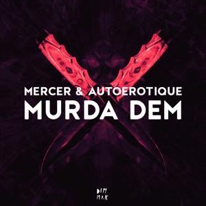 Murda Dem - Single Mp3 Download