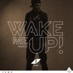 Wake Me Up (Remixes II) - Single