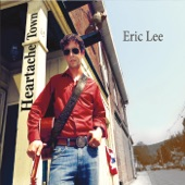 Eric Lee - Another Bloody Mary Morning
