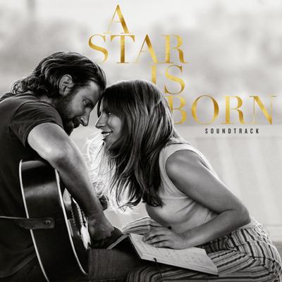Lady Gaga & Bradley Cooper - Shallow Song Reviews