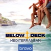 Below Deck Mediterranean, Season 3 - Synopsis and Reviews