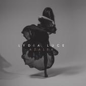 Azalea-Lydia Luce