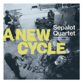 A New Cycle (Live)