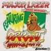 Orkant / Balance Pon It (feat. Babes Wodumo & Taranchyla) - Single, Major Lazer