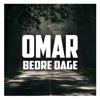 Bedre Dage (feat. Pay) - Single ジャケット写真
