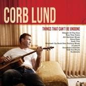 Corb Lund - Weight Of The Gun